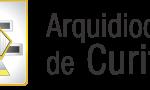 logo arquidiocese