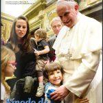 capa-novembro-2014