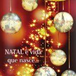 capa-dezembro-2015