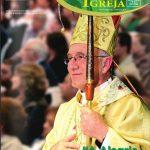 capa-outubro-2014