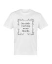 site-arquidiocese_camiseta-corpus-christi-miniatura