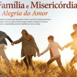 fmilia-e-misericordia