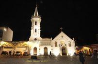 img-igreja-da-ordem-centro