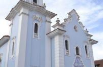 img-igreja-do-rosario-santuario-das-almas