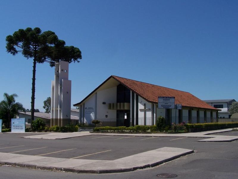 img-maria-mae-da-igreja