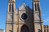 img-nossa-senhora-da-luz-dos-pinhais-catedral