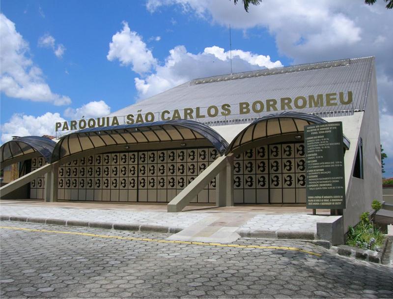 img-sao-carlos-borromeu-jardim-das-americas
