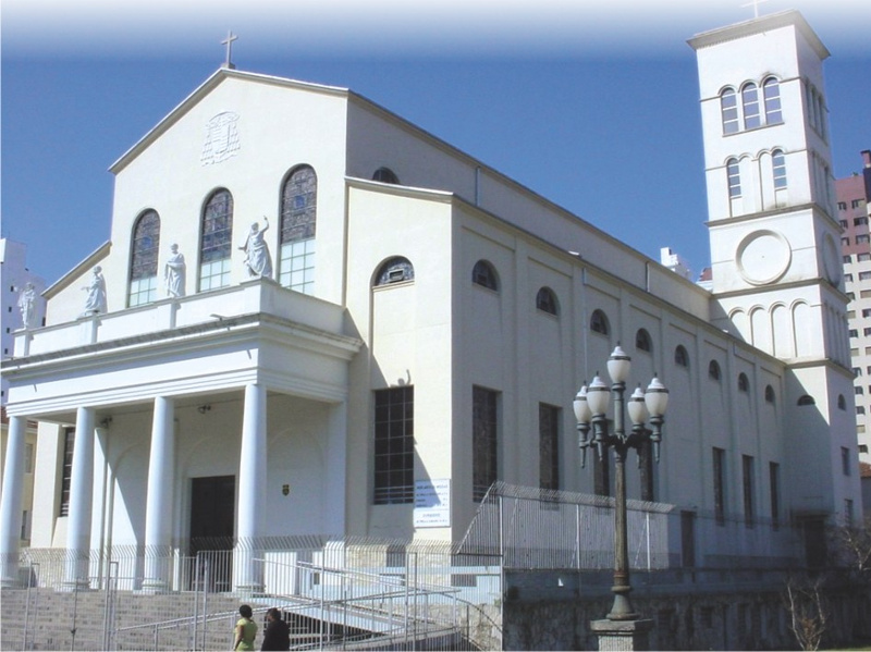 img-sao-francisco-de-paula-centro