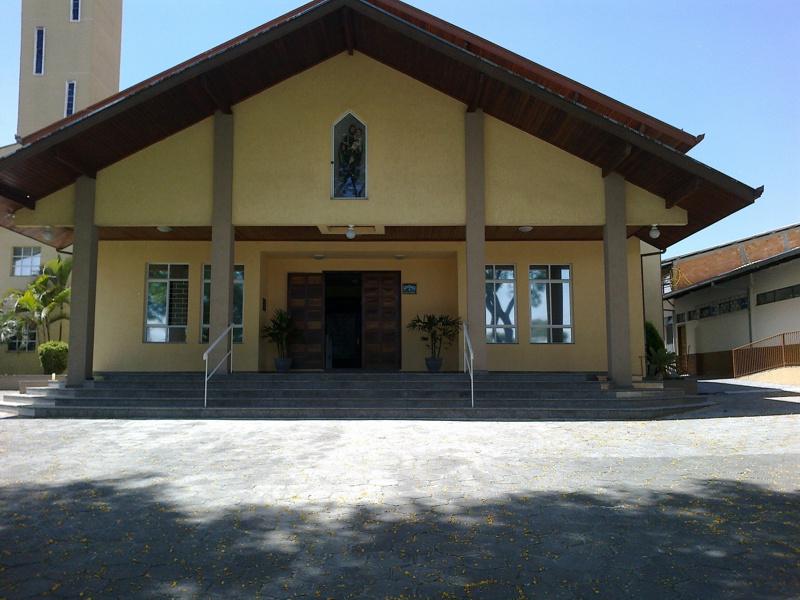 img-sao-jose-vila-oficinas