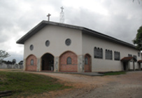 img-sao-rafael-vila-santa-helena2
