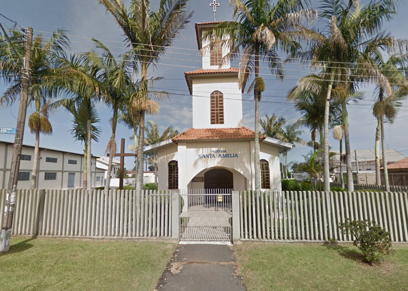Fonte: arquidiocesedecuritiba.org.br