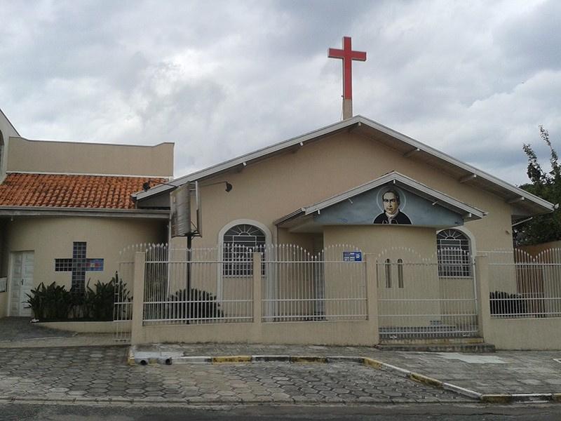img-santo-antonio-maria-claret-boqueirao