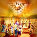 pentecostes-708x619