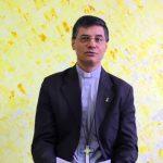 Dom José Mário convida para o III Seminário da Vida