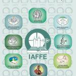 folder-iaffe-capa-1