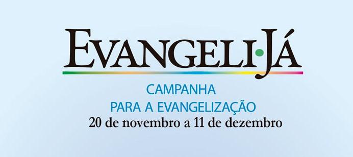 evangeli-ja-03