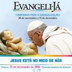 evangelija-11dezembro