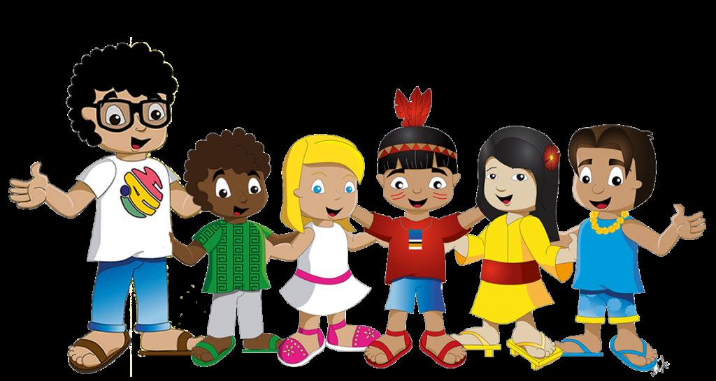 mascotes_infancia_missionaria