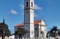 paroquia-sao-sebastiao-rondinha