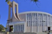 paroquia-santo-antonio