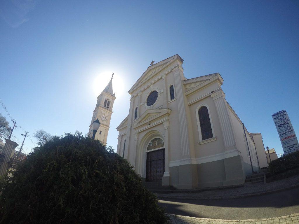 fachada_igrejasantafelicidade