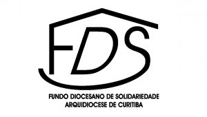 fds-708x584