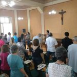 encontro-comissao-liturgia3