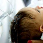 batismo-fonte-babycenter-face