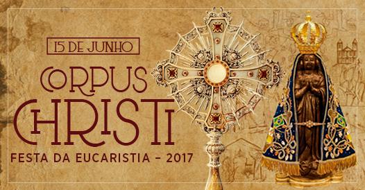corpus-christi-2017-capa-evento