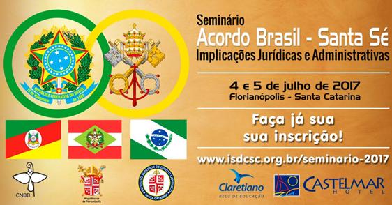 seminario-acordo-brasil-santa-fe