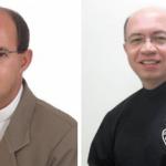 bispos-auxiliares