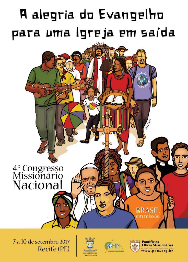 comidi-iv-congresso