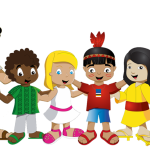 mascotes_infancia_missionaria-1024x546