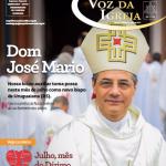 capa-julho-2017