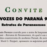 vozes-do-parana-1