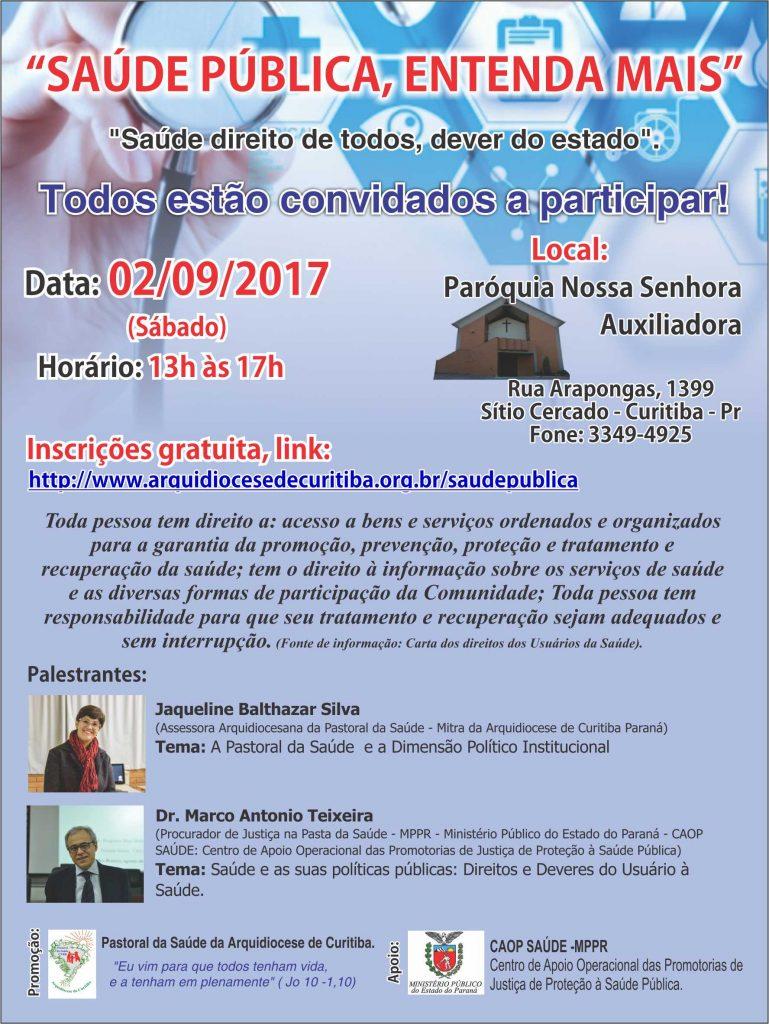 arquidiocese-curitiba-panfleto-15x20-agosto-2017