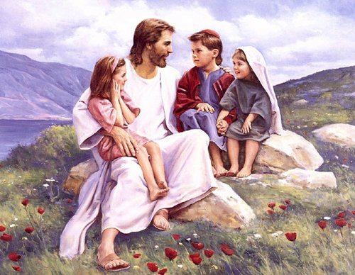 jesus-catequista