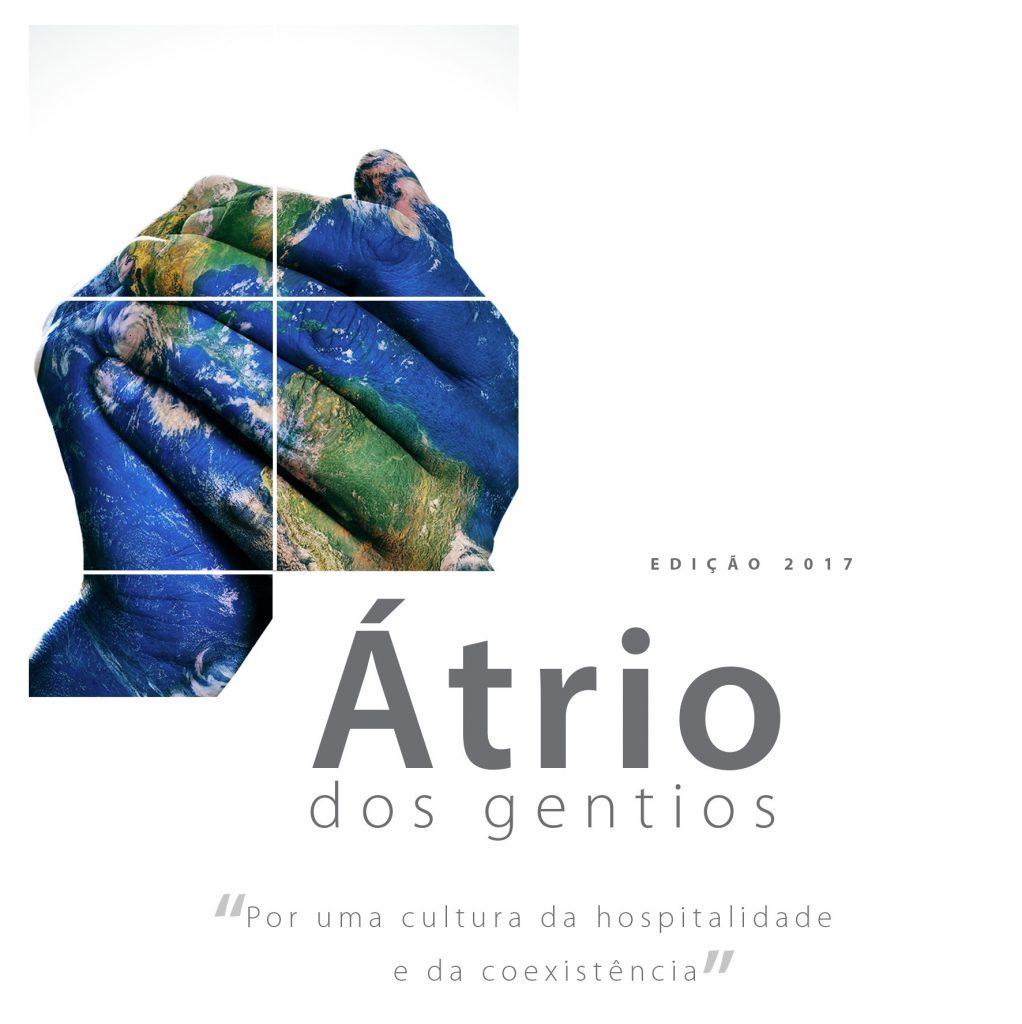 logo_atrio-2017