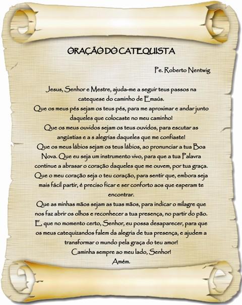 oracao-do-catequista