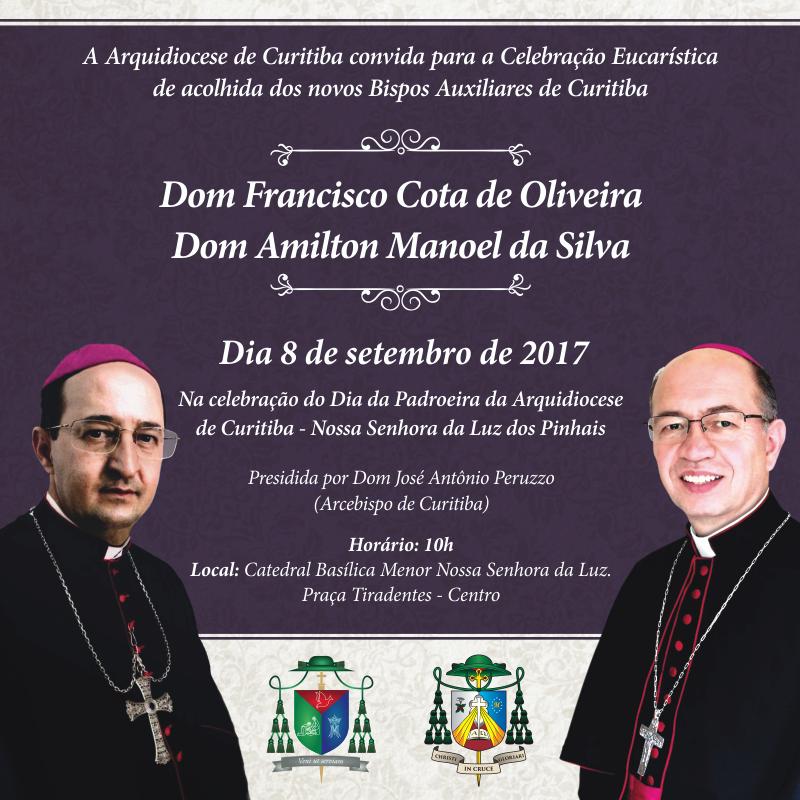 convite-bispos-facebook