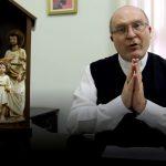 Dom Peruzzo convida para Formação Litúrgica para equipes de canto e ministérios de música
