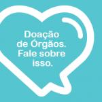 campanha_doacao_top