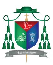 brasao-dom-francisco