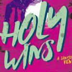 holy-wins-cortado-2