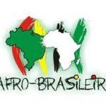 pastoral_afro_brasileira_reproducao