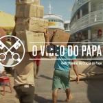 video-do-papa