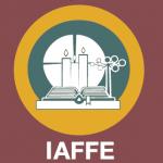 iaffe