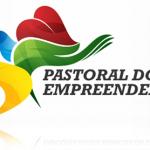 pastoral-do-empreendedor