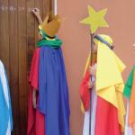 pequenos-reis-magos