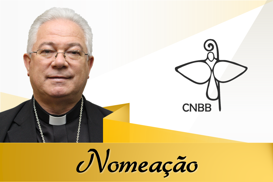 nomeacao-12-12-17-dom-celso